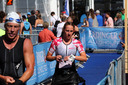 Hamburg-Triathlon7086.jpg