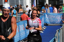 Hamburg-Triathlon7087.jpg