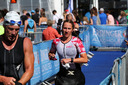 Hamburg-Triathlon7088.jpg