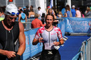 Hamburg-Triathlon7089.jpg