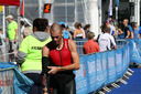 Hamburg-Triathlon7090.jpg