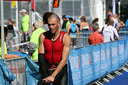 Hamburg-Triathlon7092.jpg