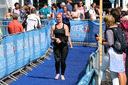 Hamburg-Triathlon7093.jpg