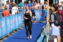 Hamburg-Triathlon7094.jpg
