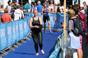 Hamburg-Triathlon7095.jpg