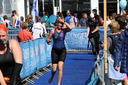 Hamburg-Triathlon7096.jpg