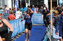 Hamburg-Triathlon7097.jpg