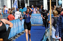 Hamburg-Triathlon7098.jpg