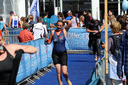 Hamburg-Triathlon7099.jpg