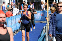 Hamburg-Triathlon7101.jpg