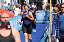 Hamburg-Triathlon7102.jpg