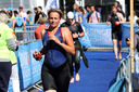 Hamburg-Triathlon7104.jpg