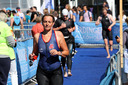 Hamburg-Triathlon7105.jpg
