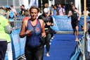 Hamburg-Triathlon7106.jpg