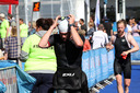 Hamburg-Triathlon7108.jpg