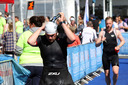 Hamburg-Triathlon7109.jpg