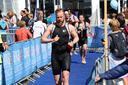 Hamburg-Triathlon7112.jpg