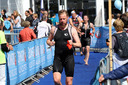 Hamburg-Triathlon7113.jpg
