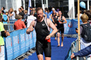 Hamburg-Triathlon7115.jpg