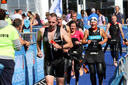 Hamburg-Triathlon7116.jpg