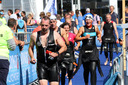 Hamburg-Triathlon7117.jpg