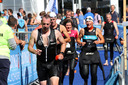 Hamburg-Triathlon7118.jpg