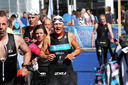 Hamburg-Triathlon7120.jpg