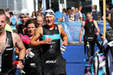 Hamburg-Triathlon7121.jpg