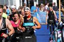 Hamburg-Triathlon7122.jpg