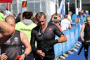 Hamburg-Triathlon7124.jpg