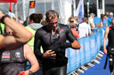 Hamburg-Triathlon7125.jpg
