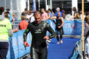 Hamburg-Triathlon7127.jpg