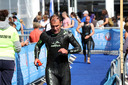 Hamburg-Triathlon7128.jpg