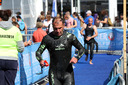Hamburg-Triathlon7129.jpg