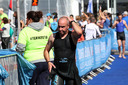 Hamburg-Triathlon7130.jpg