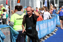 Hamburg-Triathlon7131.jpg