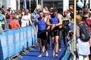 Hamburg-Triathlon7133.jpg