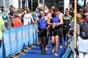 Hamburg-Triathlon7134.jpg