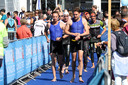 Hamburg-Triathlon7138.jpg