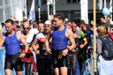 Hamburg-Triathlon7139.jpg