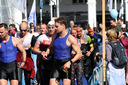 Hamburg-Triathlon7140.jpg
