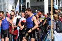 Hamburg-Triathlon7141.jpg