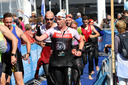 Hamburg-Triathlon7142.jpg
