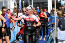 Hamburg-Triathlon7143.jpg