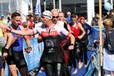 Hamburg-Triathlon7145.jpg