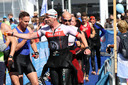 Hamburg-Triathlon7146.jpg