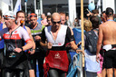 Hamburg-Triathlon7147.jpg