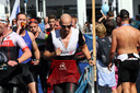 Hamburg-Triathlon7148.jpg