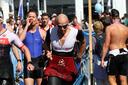 Hamburg-Triathlon7151.jpg