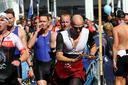 Hamburg-Triathlon7153.jpg